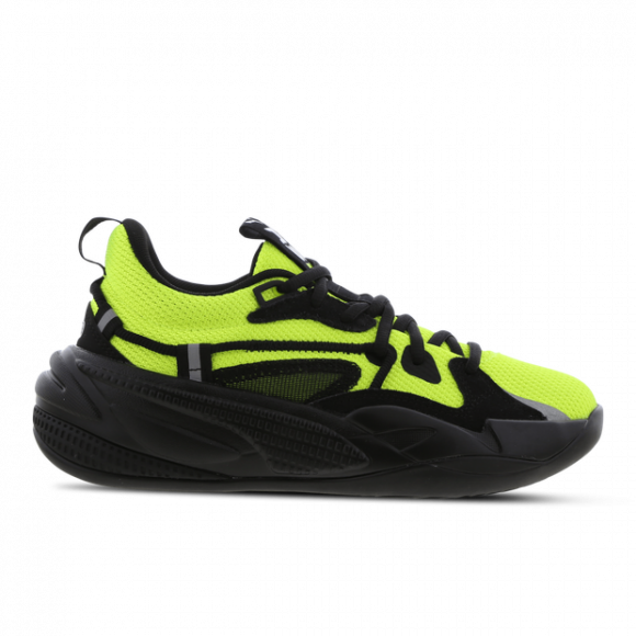 Puma Rs-dreamer - Primaire-College Chaussures - 194166-19