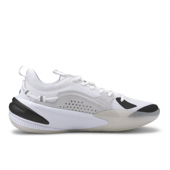 Puma Rs-dreamer - Primaire-College Chaussures - 19416601