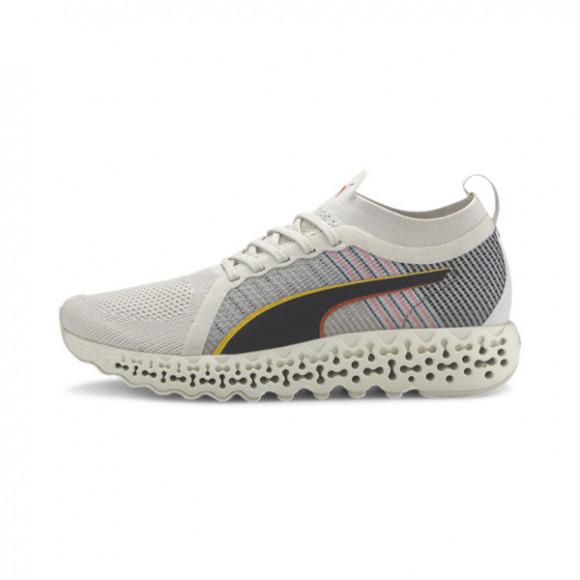 PUMA Calibrate Runner Mono Men's Shoes in Vaporous Grey, Size 10 - 194503-02