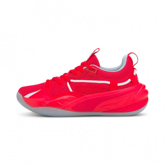 Puma Rs-dreamer Summer Hustle - Primaire-College Chaussures - 19464801