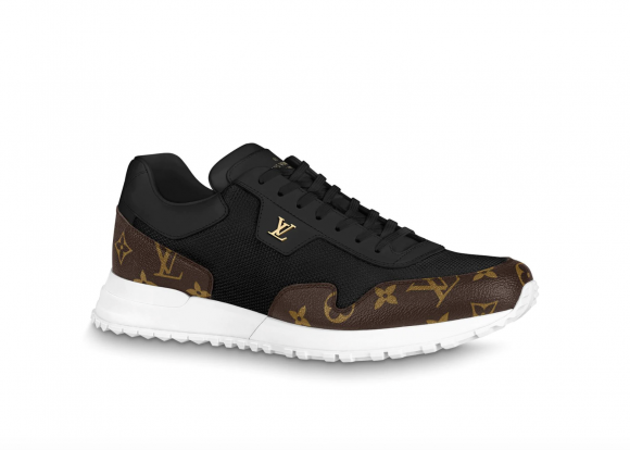 Louis Vuitton Run Away Monogram - 1A80PV
