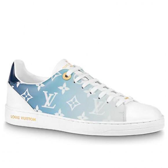 Louis Vuitton LV Frontrow Sneakers/Shoes 1A87D2 - 1A87D2