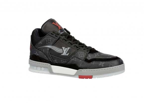 Louis Vuitton Trainer Eclipse - 1A8AA4