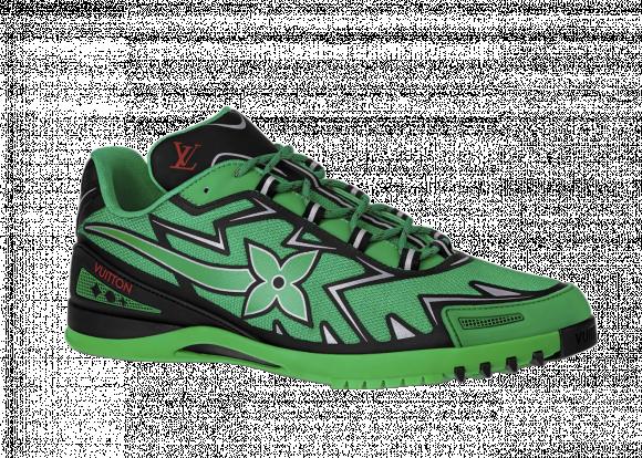 Louis Vuitton Sprint Green - 1A98YA