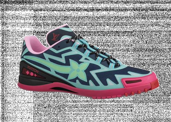Louis Vuitton Sprint Pink - 1A98YR