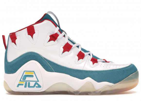 Fila 95 Mr. Alan's - 1BM00159-125