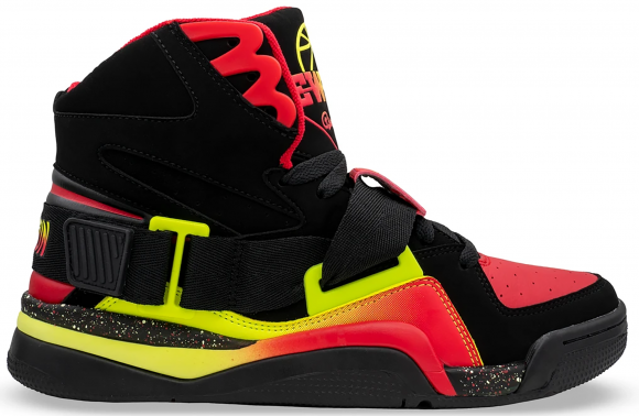 Ewing Concept Anthony Mason Tribute Miami - 1BM00766-033