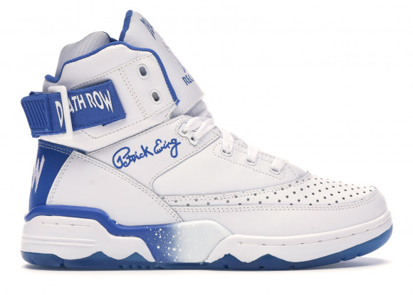 Ewing 33 Hi Death Row Dogg Food - 1BM00767-150