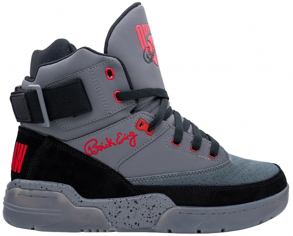 Ewing 33 Hi Outlawz Still I Rise - 1BM00836-053