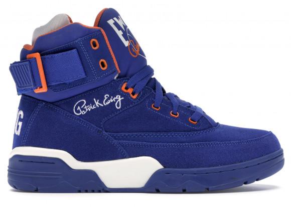 Ewing 33 Hi Knicks Away - 1EW90013-449