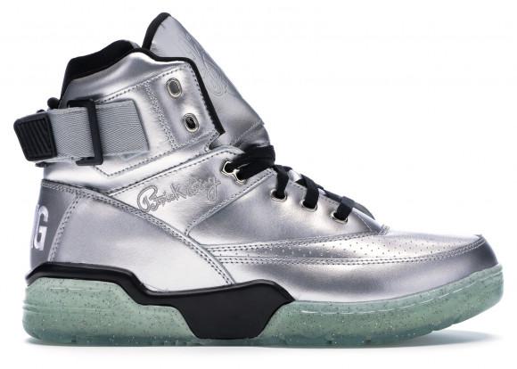 Ewing 33 Hi Platinum - 1EW90148-057
