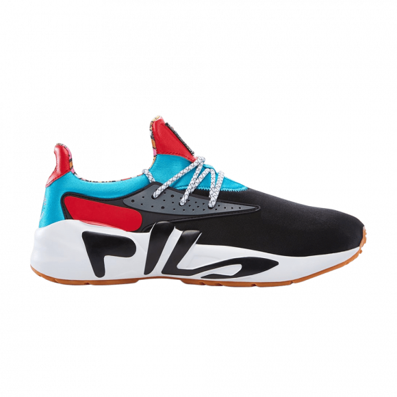 Fila Mindbreaker 2.0 Hungry Eyes - 1RM00388-018