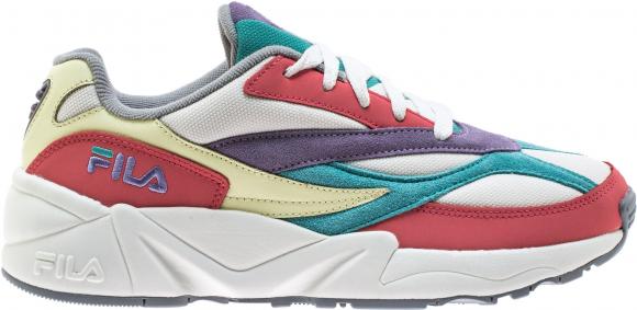 Fila V94 Shoe Palace Purple - 1RM00674-152