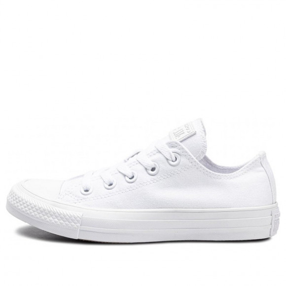 Converse Color Chuck Taylor All Star Sneakers/Shoes 1U647C - 1U647C