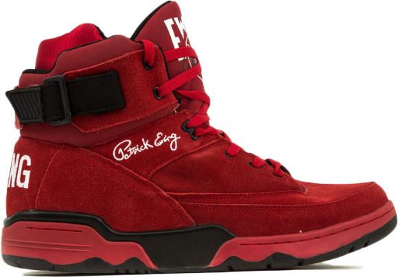 Ewing 33 Hi Red Black - 1VB90013-601