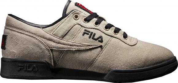 Fila Original Fitness Ghostbusters - 1VF80124-715