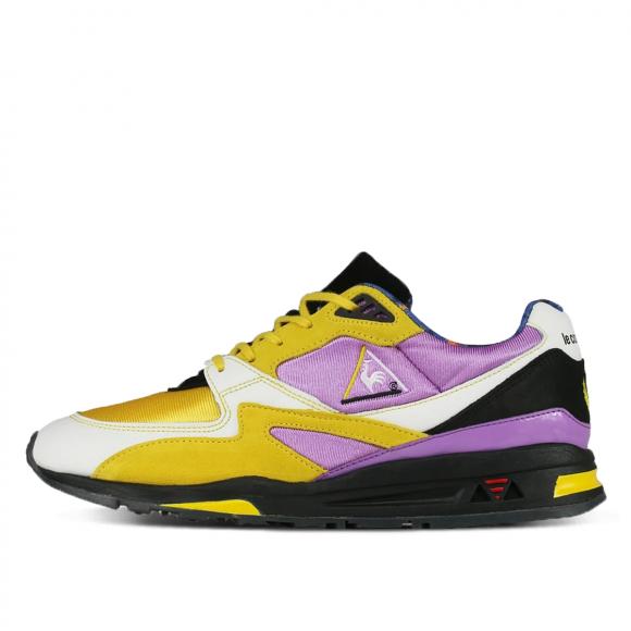 """Le Coq Sportif x Sneakerbox R800 """"SHERUT"""" - 2010785"""