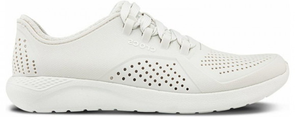 Crocs LiteRide Marathon Running Shoes/Sneakers 204967-1CN - 204967-1CN