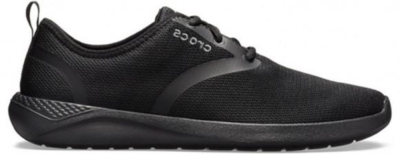 Crocs LiteRide Marathon Running Shoes/Sneakers 205162-060 - 205162-060