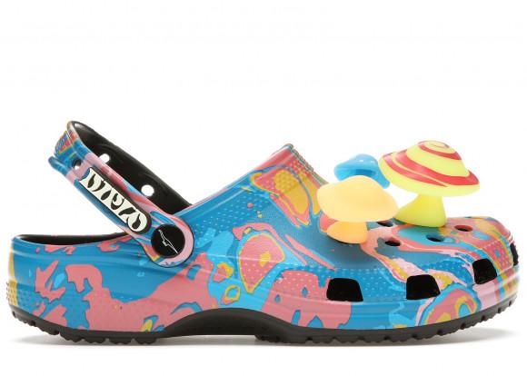 Crocs Diplo x Classic Clog 'Take a Walk on the Weird Side' - 207379-90H