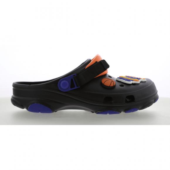 Crocs Space Jam x Classic Clogs 'Tune Squad' - 207424-0C4