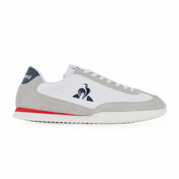 Veloce  Blanc/gris/rouge - 2110674