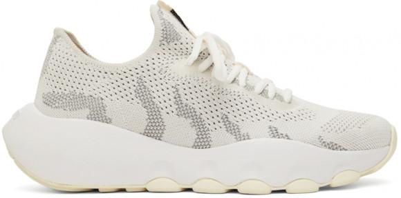 Apex Sneaker - 22107