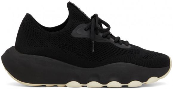 Apex Sneaker - 22108