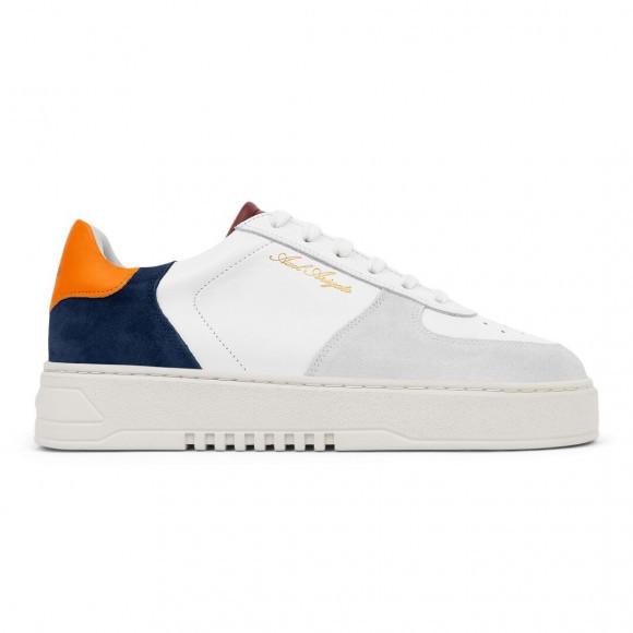 Orbit Sneaker - 24012