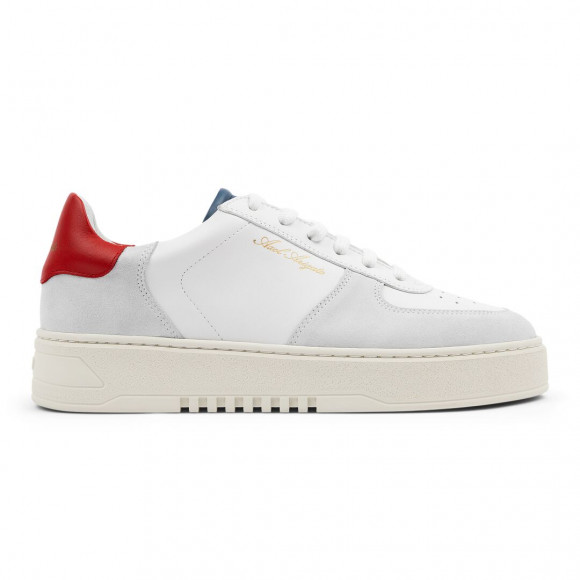 Orbit Sneaker - 24021