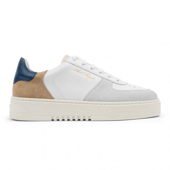 Orbit Sneaker - 24024