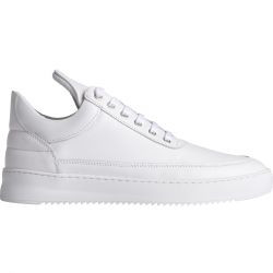 Filling Pieces Low Top Ripple Lane Nappa - 25121721855