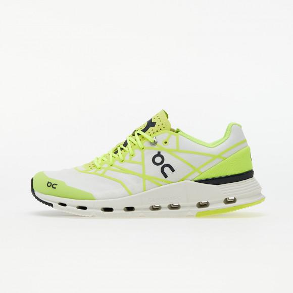 ON Running Cloudnova Z5 Neon/ White - 26.99094