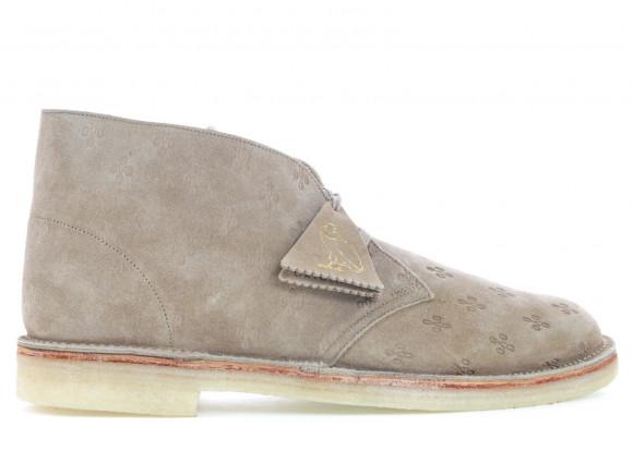 Clarks Originals Desert Boot OVO Milkshake - 26130899