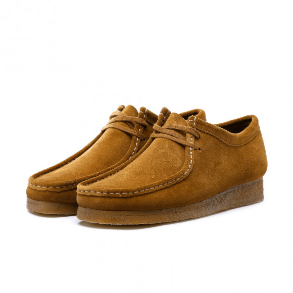 Clarks Originals Wallabee - 261332807
