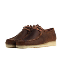 Clarks Originals Wallabee - 26134200
