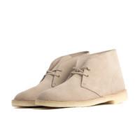 Clarks Originals Desert Boot 26138235 - 26138235