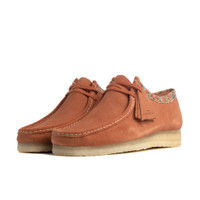 Clarks Originals x Stüssy Wallabee - 26142409