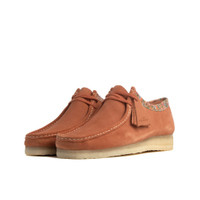 Clarks Originals x Stüssy Wallabee - 26142416