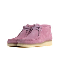Clarks Originals Womens Wallabee Boot - 26146258