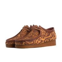 Clarks Originals WallabeeWW Lo - 26147073