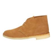 Desert Boot - 26148536