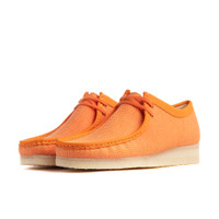 Clarks Originals WALLABEE - 26150099