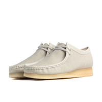 Clarks Originals Wallabee - 261501047
