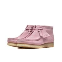 Clarks Originals WMNS Wallabee Boot - 26154165