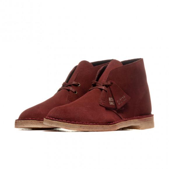 Clarks Originals Desert Boot 26154729 - 26154729