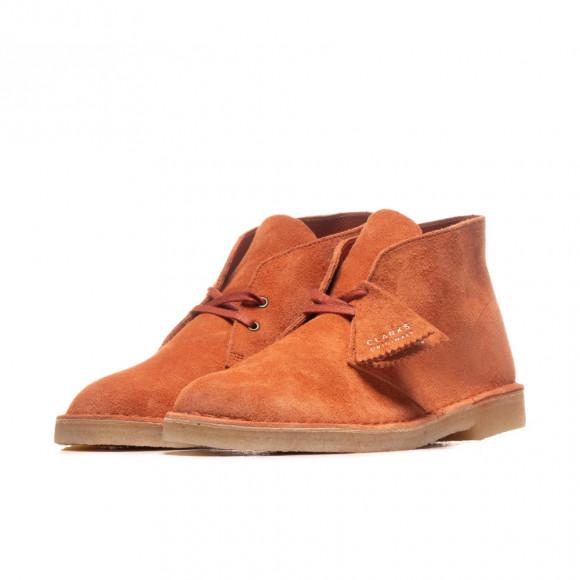 Clarks Originals Desert Boot - 26154730