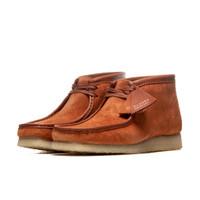 Clarks Originals Wallabee Boot - 261548187