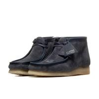 Clarks Originals Wallabee Boot - 261550487