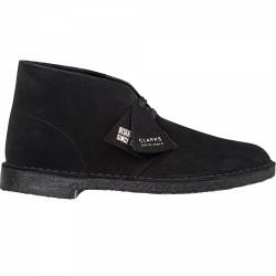 Clarks Originals Desert Boot 26155480 - 26155480
